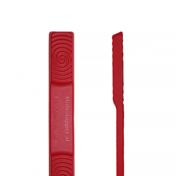 1 Paar elastische Multistopper® 27er ROT
