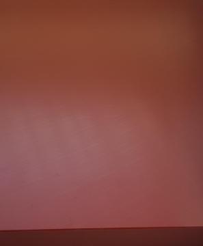 1x Schneidbrett Rotbraun 50x30x3 cm