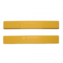 1 Paar elastische Multistopper® 27er GELB