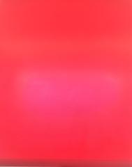 1x Schneidbrett40x30x4cm. aus Qualitätskunststoff Rot