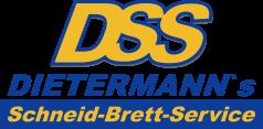 Kunststoffschneidbretter von DSS Dietermann's Schneid-Brett-Service